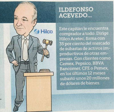 Reforma-Acetec-Cartoon2