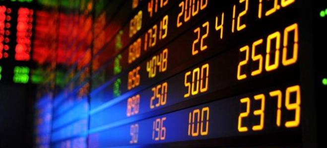 market-numbers